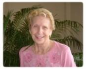 CCW Blog Lillian Brown pic2