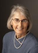 CCW Blog Lois Fiorelli pic
