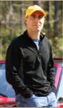 CCW MtA Chris Hejmanowski profile pic
