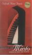 Sohrab Homi Fracis book